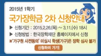 2015-02-26 15;40;08.jpg